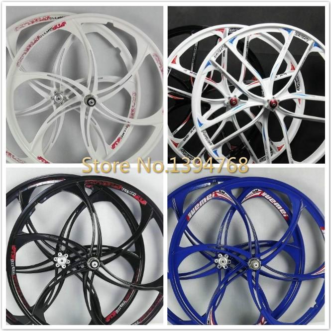 Best tyre dirt bike   Full suspension  AM/XC    Hydraulic brakes  new cycling bicicleta mountain bike  21/24/27/30 speed  26*17inch 1