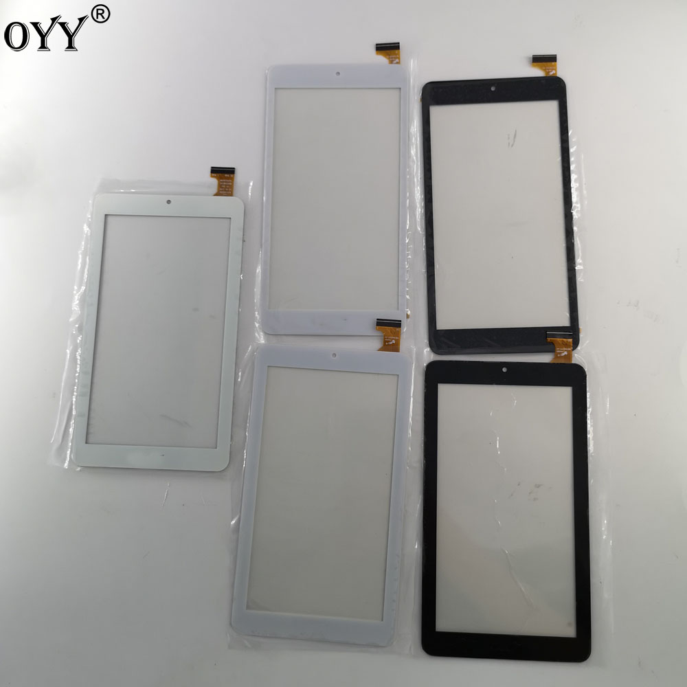 Touch Screen Digitizer Glass Panel Replacement Parts For ACER ICONIA ONE 7 B1-780 B1-770 A5007 B1-7A0_2Cbw_316T A7004