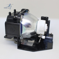 Projector Lamp Bulb NP07LP For NEC 100 New Original Lamp With Housing