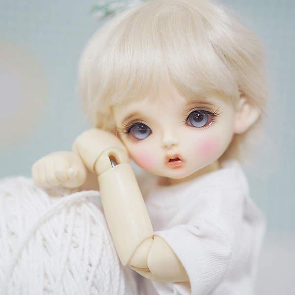 FREE SHIPPING! FREE makeup&eyes! top quality 1/6 bjd doll baby boy girl ramcube mayo high art manikin model kids toy gift best 2016 new arriving pu leather short wallet the price is right and grand theft auto new fashion anime cartoon purse cool billfold