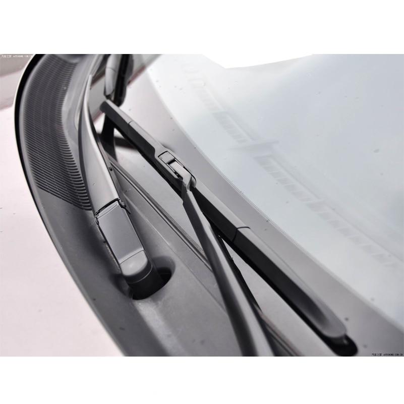 Oge предни и задни четки за чистачки за - Авточасти - Снимка 5