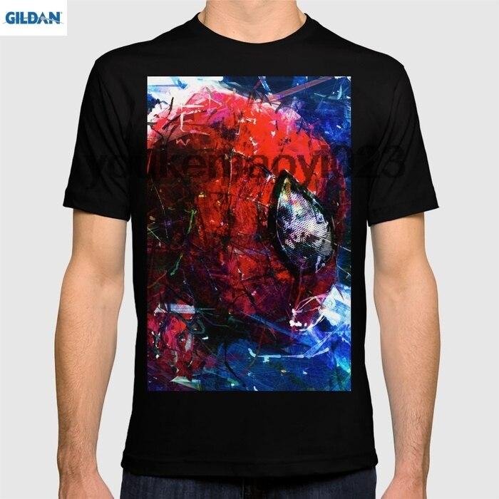 GILDAN EPAP SPIDER for men t shirt