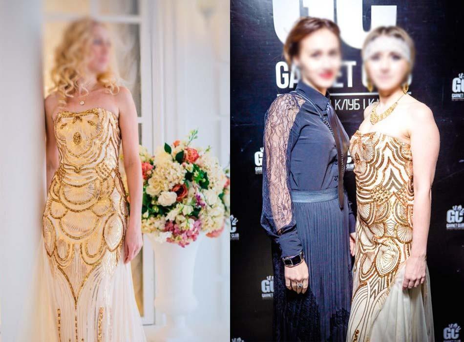Ангел моды вечернее платье abiye вечерние платья 1920-х годов партии гэтсби без бретелек с блестками тюль длинные вечерние платья vestidos де НОШ золотой серебряный