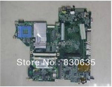 5500 3210Z 3210 la-2761p laptop motherboard 5% off Sales promotion, FULL TESTED