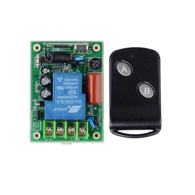 https://ae01.alicdn.com/kf/HTB1LQcNKpXXXXbPXXXXq6xXFXXXb/Draadloze-Afstandsbediening-verlichting-Schakelaar-Systeem-220-V-30A-Relais-3000-W-Ontvanger-Zender-licht-Lamp-LED.jpg_640x640.jpg