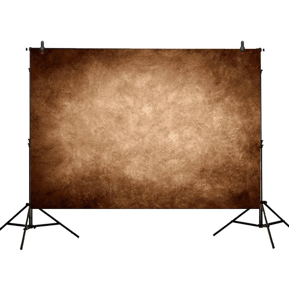 Image 3 - 150X210CM Photography studio Green Screen Chroma key Background Polyester Backdrop for Photo Studio Dark Brick YU012-in Background from Consumer Electronics