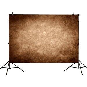 Image 3 - 150X210CM Photography studio Green Screen Chroma key Background Polyester Backdrop for Photo Studio Dark Brick YU012