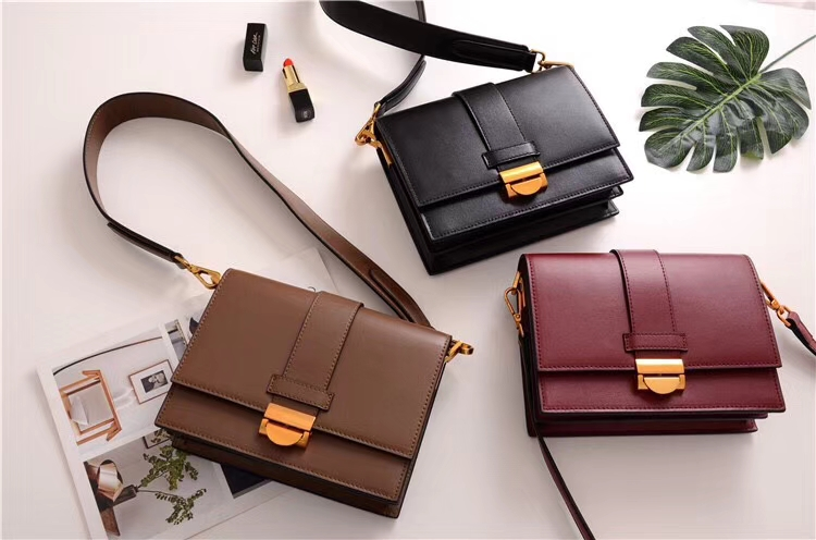 free shipping leather handbag new retro bag lady fashion bagsfree shipping leather handbag new retro bag lady fashion bags