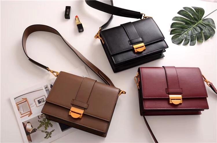 free shipping leather handbag new retro bag lady fashion bagsfree shipping leather handbag new retro bag lady fashion bags