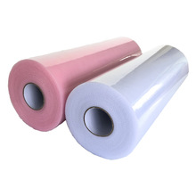 White Tulle Roll 30cm 100 Yards Pink Tulle Organza Roll Spool Tutu Fabric Wedding Birthday Decoration Party Supplies Baby Shower