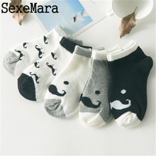 Socks for boys (10 pieces/lot=5 pair