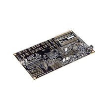 1 pcs x LFE5UM5G 85F EVN  Programmable Logic IC Development Tools ECP5 Evaluation Board LFE5UM5G ECP5 5G FPGA