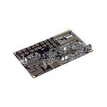 1 sztuk x LFE5UM5G 85F EVN programowalny IC narzędzia do tworzenia ECP5 rady oceny LFE5UM5G ECP5 5G FPGA