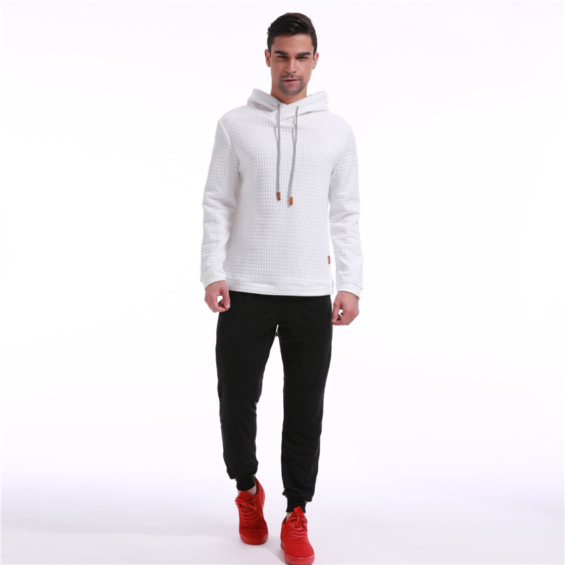 2017 Casual Hoodies Brand Men Solid Color Hooded Sweatshirt Male Hoody Hip Hop Autumn Winter Hoodie Mens Pullover Plus Size 4XL Casual Hoodies HTB1LQfvSFXXXXXtXFXXq6xXFXXXo
