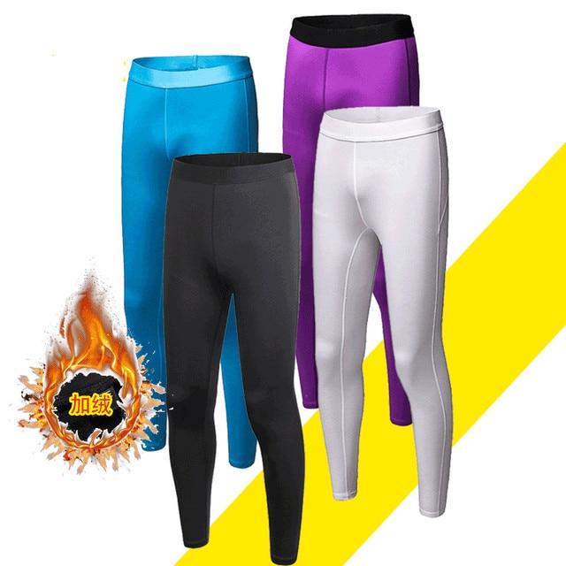 5066aea667f ZERO BIKE New quality women s plus size velvet pants yoga sports fitness pants  cycling XY01