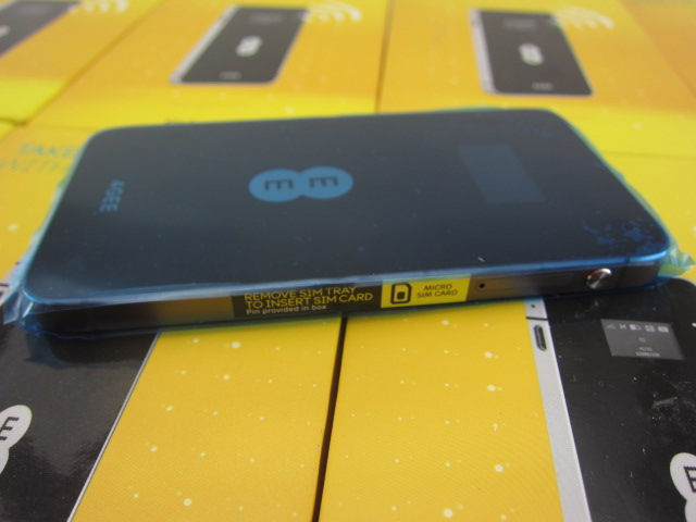 Huawei E5878 4G LTE Router 4G 150M LTE Poket WiFi Unlocked Free Shipping free shipping f3836 vpn industrial 4g lte router for kiosk atm vending machine