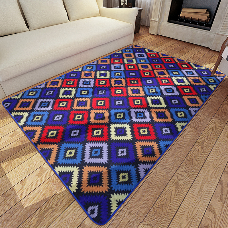 compare prices on kids bedroom rug- online shopping/buy low price