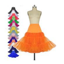 Длинная подкладка «рокабилли»; юбка-пачка из тюля; 50 s; ретро рокабилли; юбка-пачка
