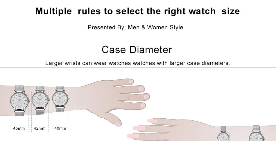 HTB1LQhJSpXXXXXkaVXXq6xXFXXXY - SHENGKE Luxury Ladies Fashion Casual Quartz Watch-SHENGKE Luxury Ladies Fashion Casual Quartz Watch