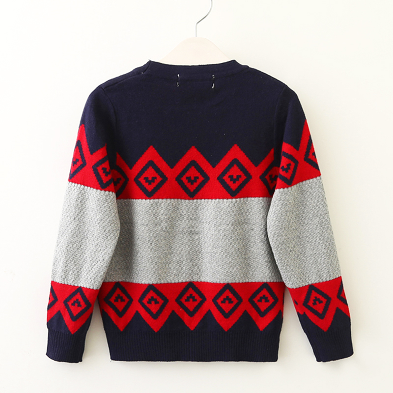 Bear-Leader-Boys-Sweater-2017-New-AutumnWinter-Geometric-Jacquard-Long-Sleeve-Cotton-Sweater-For-Children-Sweater-3-7-Years-1