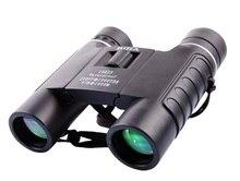 Buy 2016 Pocket-size binocular 10×25 Telescope binoculars  for outside sports/hunting/opera