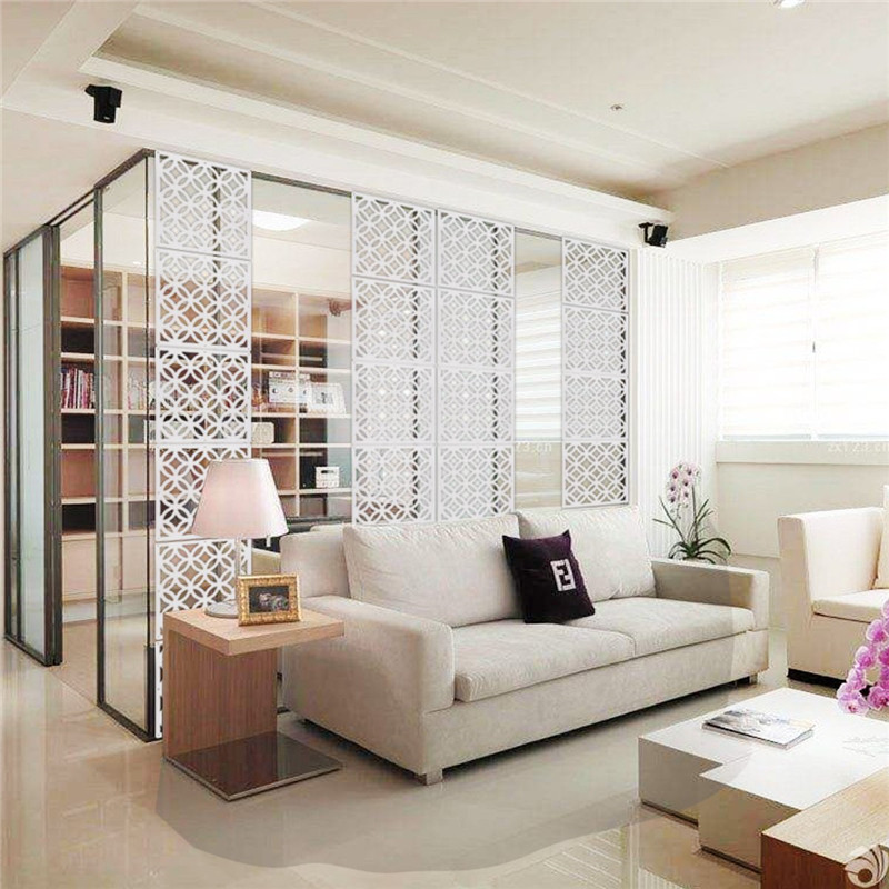 Screens Living Room Divider Panels