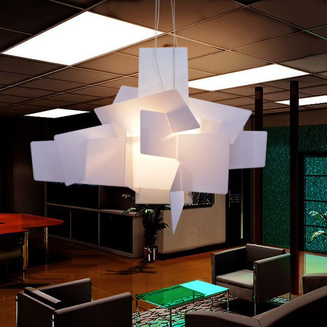 https://ae01.alicdn.com/kf/HTB1LQhnJFXXXXXzXXXXq6xXFXXXt/D65cm-95cm-Modern-Foscarini-Big-Bang-Stacking-Creative-Modern-Chandelier-Lighting-Art-Pandant-Lamp-Ceiling-LED.jpg_640x640.jpg