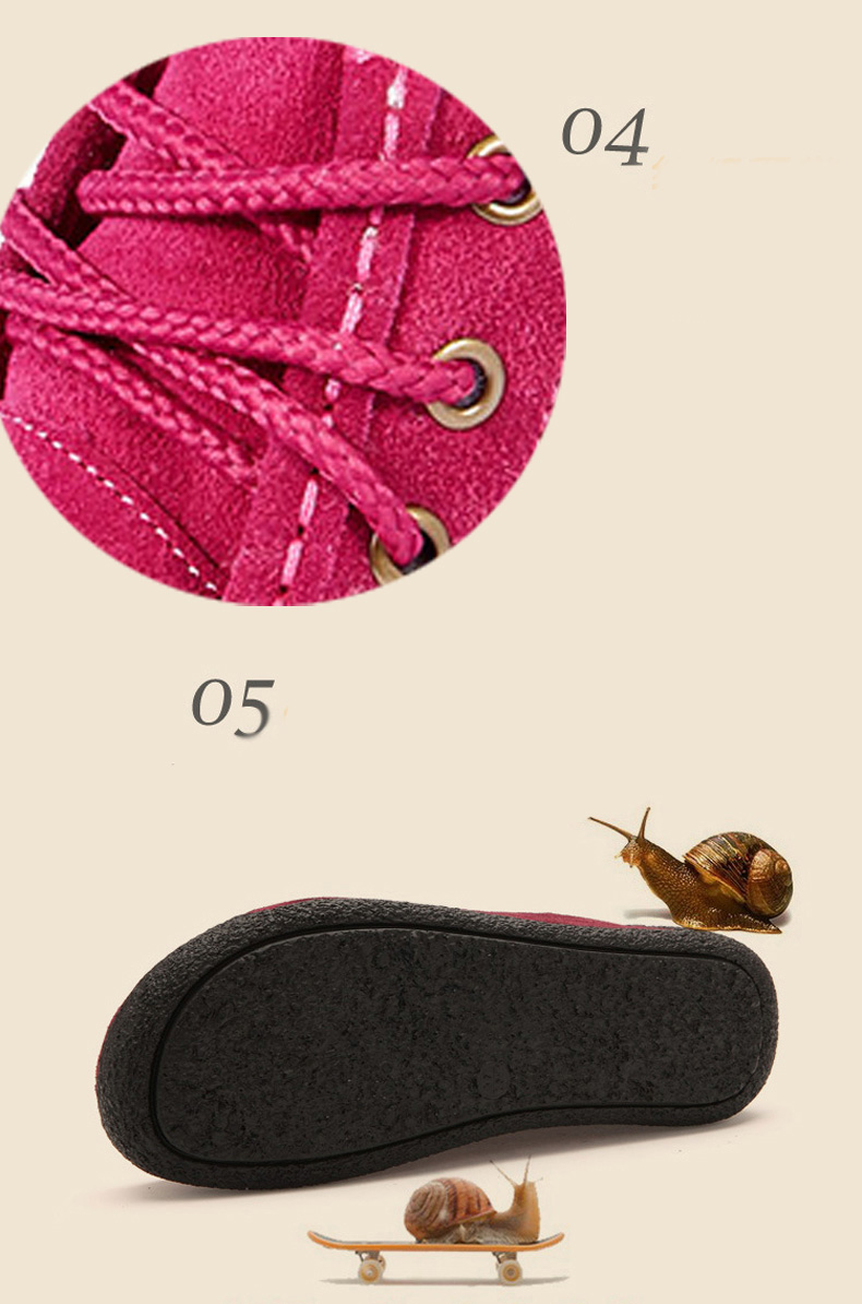 shoes woman (1)
