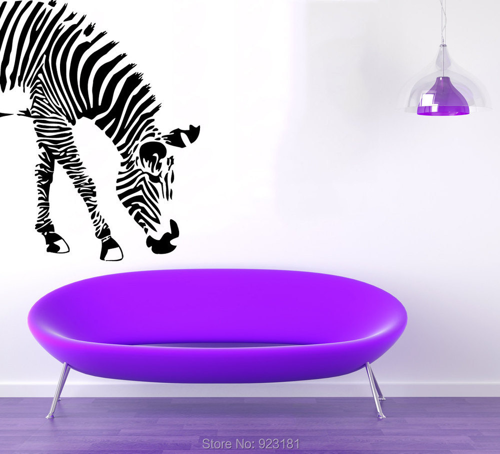 popular zebra bedroom furniture-buy cheap zebra bedroom furniture