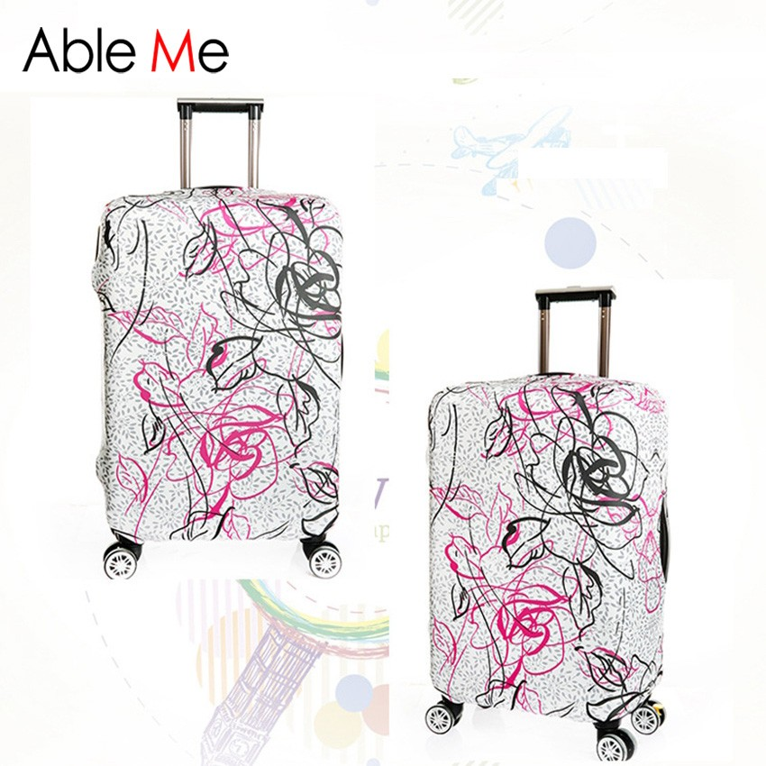 luggage cover06
