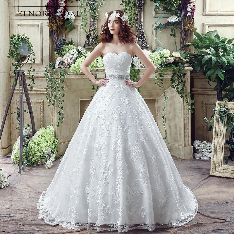 Online Buy Wholesale Western Style Wedding Dress From China