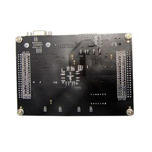 Image 4 - האחרון גרסת Altera EP4CE10 FPGA פיתוח לוח עם 256 M SDRAM 16 M SPI