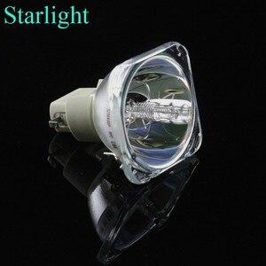 Image 4 - P VIP 180 230/1.0 E20.6 original projector lamp for Osram