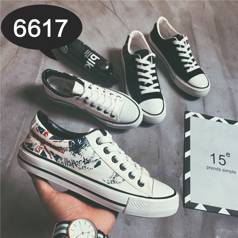 New Original All Canvas Star Shoes Man And Women High Classic Sneakers Skateboarding Shoes Skateboard shoesNew Original All Canvas Star Shoes Man And Women High Classic Sneakers Skateboarding Shoes Skateboard shoes