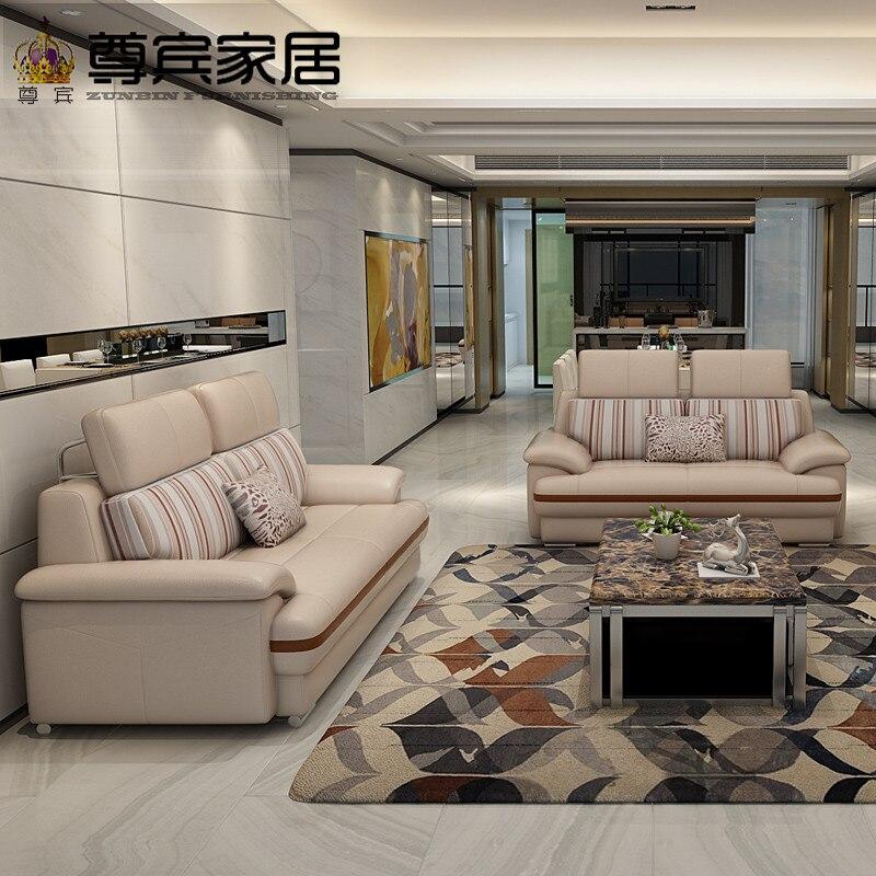 Phantasie Neue Modell Alibaba Marokkanischen Boden Sofa Setzt Preis, Möbel  Wohnzimmer Sofa Moderne Vintage Einzel 2 Drei Sitz Sofa, L11A In Phantasie  Neue ...
