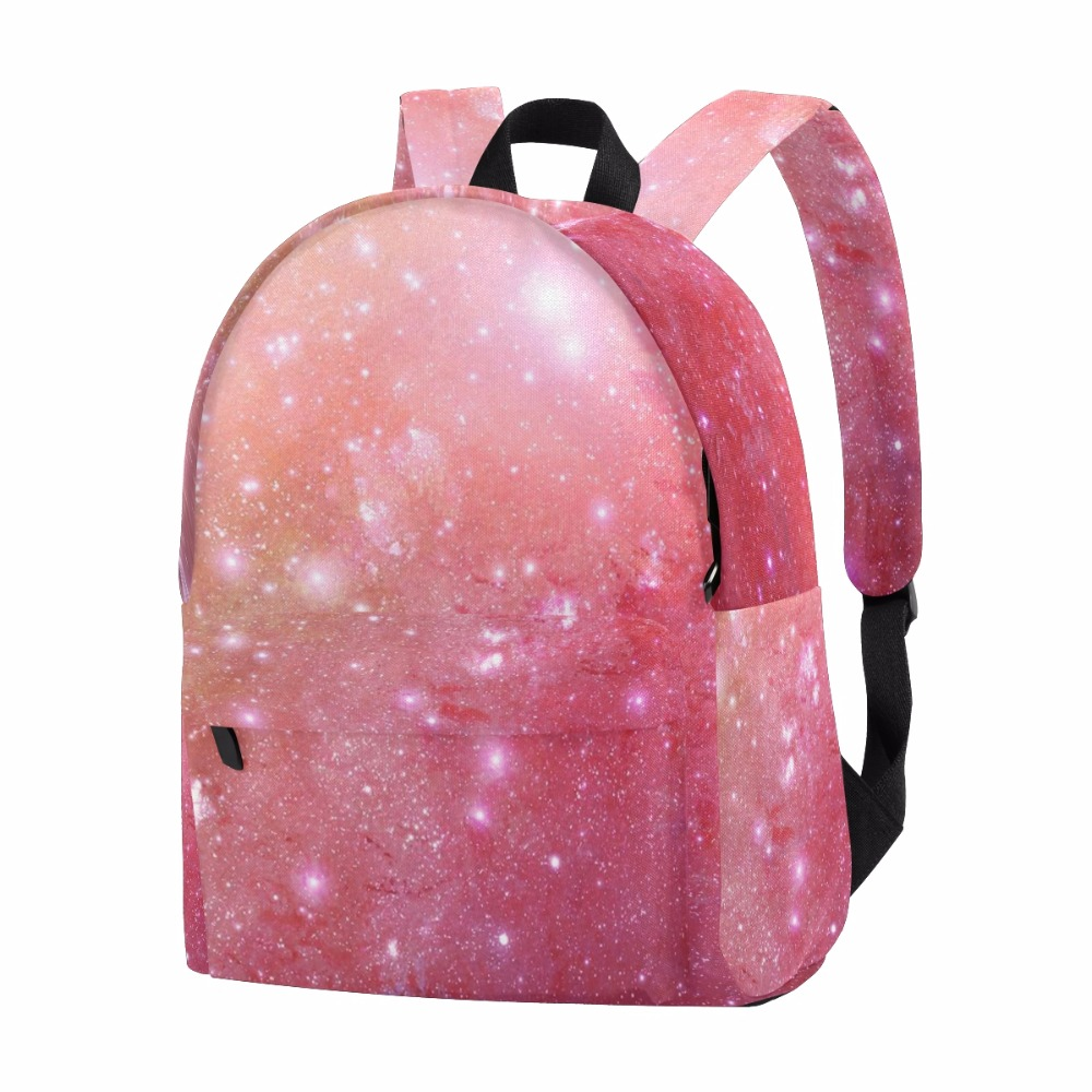 Pink galaxy backpack fairway golf and print jpg 1000x1000 Galaxy back pack  from victorias secret 0d64723f34
