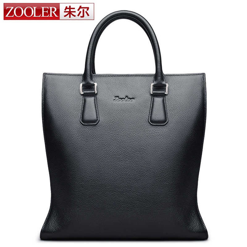 ZOOLER Luxury Women Designer Handbags High Quality Famous Brand Real Genuine Leather Handbags Women Tote Bags bolsas femininas splendid 2016 new designer famous brand women leather handbags bags high quality women s messenger bags bolsas pouch bag tote