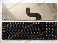 New Laptop keyboards for Acer Aspire 5560 (15'') 5560G 5625 5625G 5733 5733Z 5736 RUSSIAN  Black RU