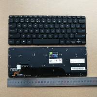 US backlit new laptop keyboard for Dell XPS 12 L221X 13 L321X L322X US Windows8 PN 0PTWVM 9Q23 9Q33 XPS 13 L321x L322 9333