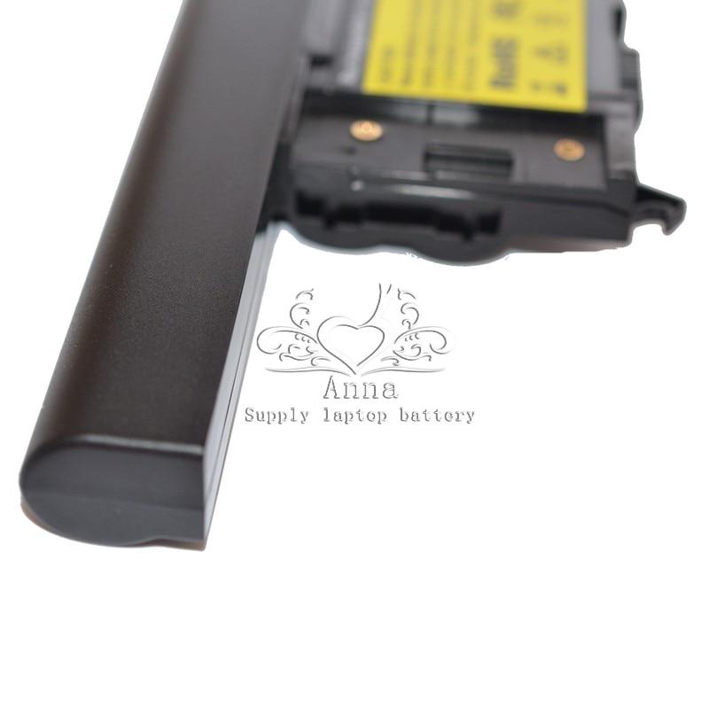 fc0a2bfd5a0a ✅Jigu batería para portátil IBM ThinkPad X60 X60s X61 X61s 40Y7003 ...