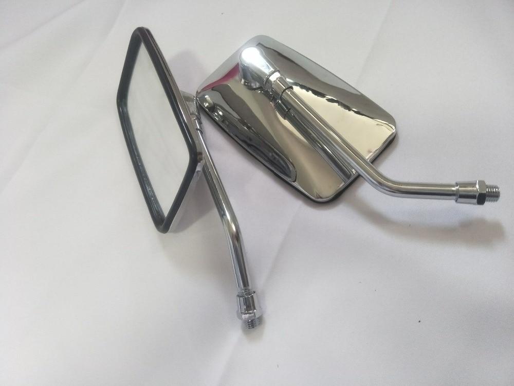 Spiegel Voor Fiets : B m spiegel fiets inwendig middel universeel