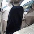 Protetores de Assento de carro Tampa Traseira de Proteção Para Proteger As Crianças Auto assentos Cobre para Filhotes de Cães da Lama Sujeira 2016 Livre grátis