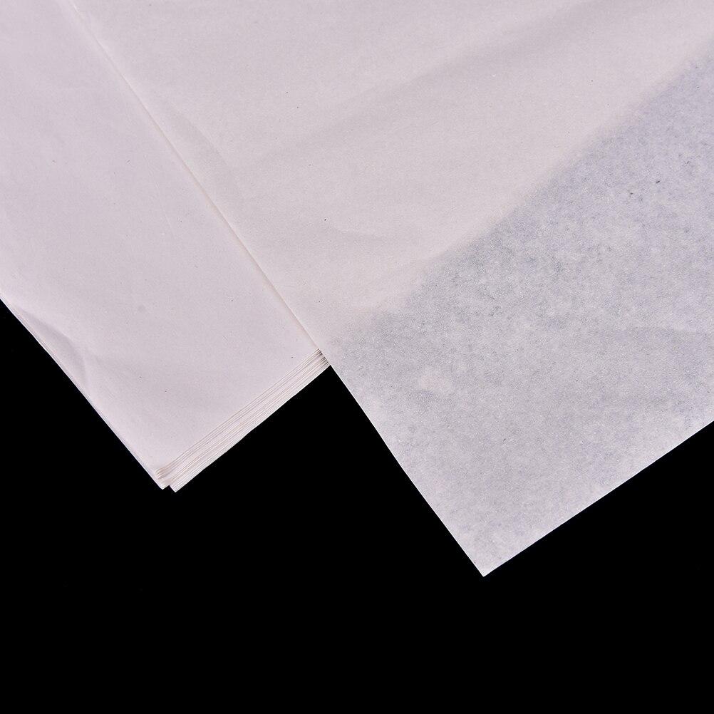 30 шт Xuan бумага китайская сырье рисовая бумага живопись, каллиграфия Горячая