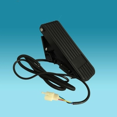 Free Shipping throttle Accelerator pedal E-bike electric bicycle speed control цена