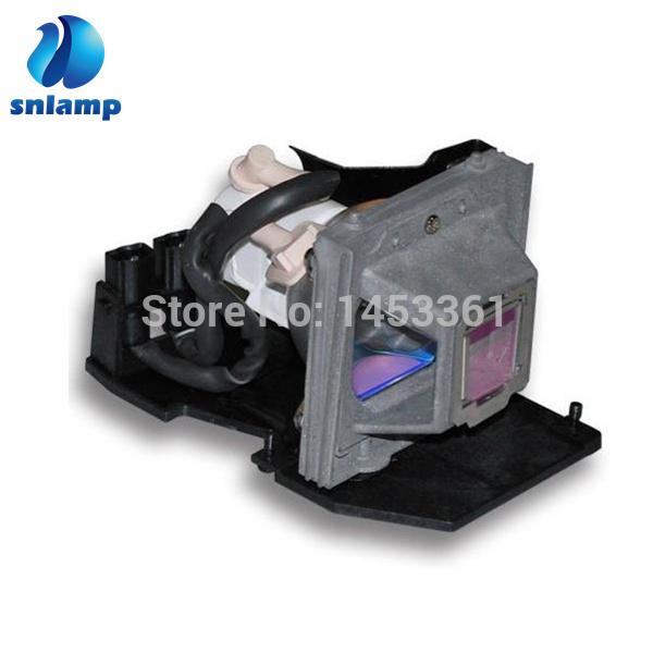 все цены на Compatible projector lamp EC.J1601.001 for PD125 PD125D онлайн