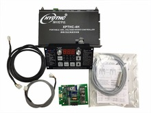 Автономный HYD ТГК дуги факел Высота контроллер плазменный датчик XPTHC-4H для плазменной резки