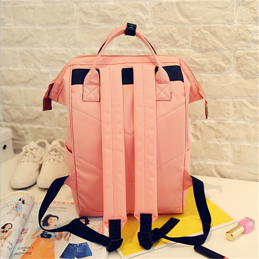 ecoparty 1 For Teenagers Girls Travel Rucksack Kanken Space Backpack Sac A Dos Fashion Women Backpacks