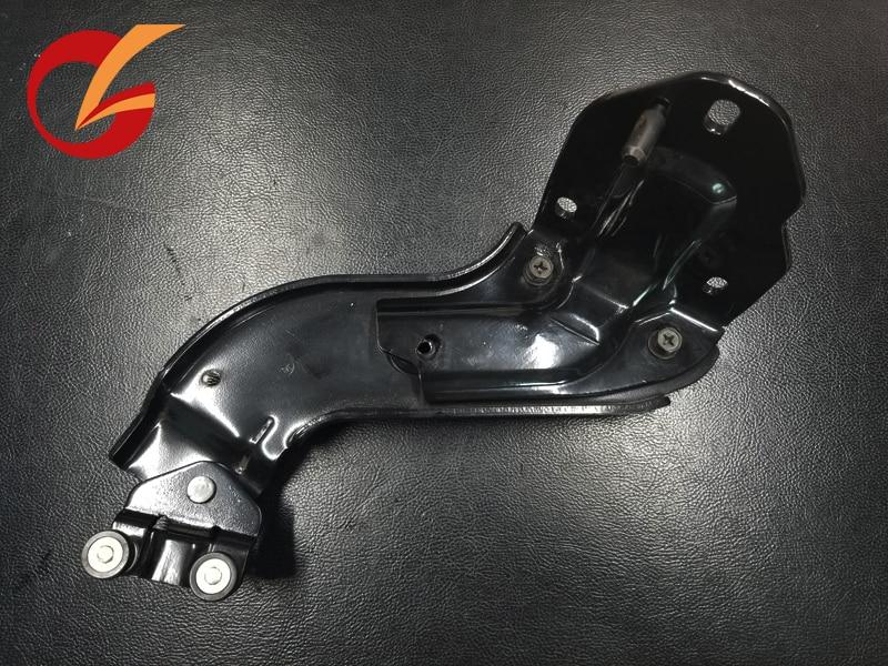 use for hyundai h1 grand starex i800 sliding door roller lower