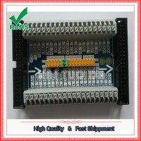 Raspberrypi GPIO Raspberry Splitter Board Expansion Board Multi Function Expansion Board Multi Level Expansion Board Module