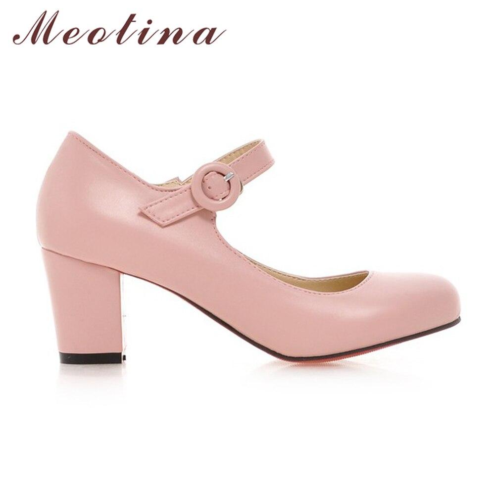 - 女性の靴 - 写真 4